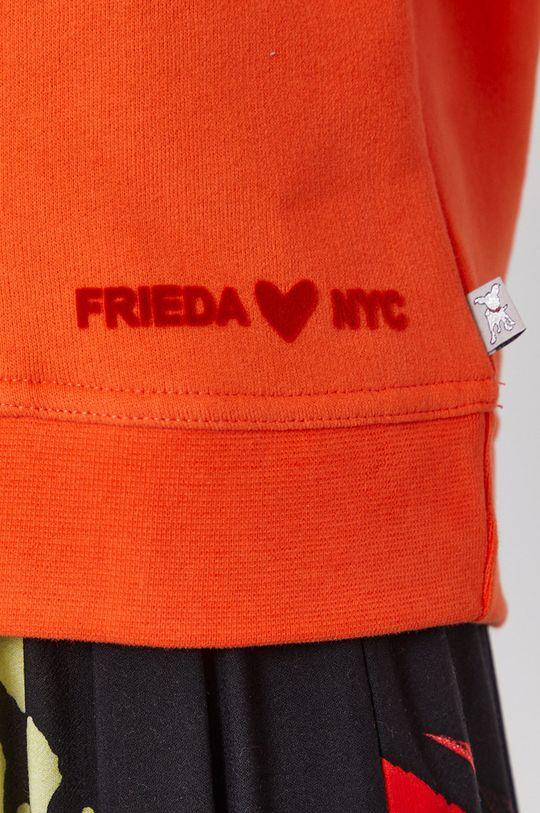 Frieda & Freddies - Bluza