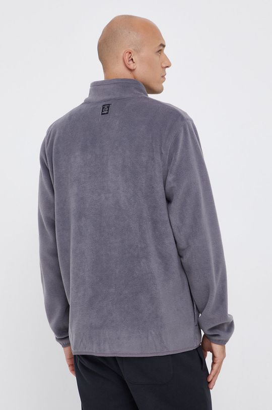 Wrangler - Mikina  100% Polyester