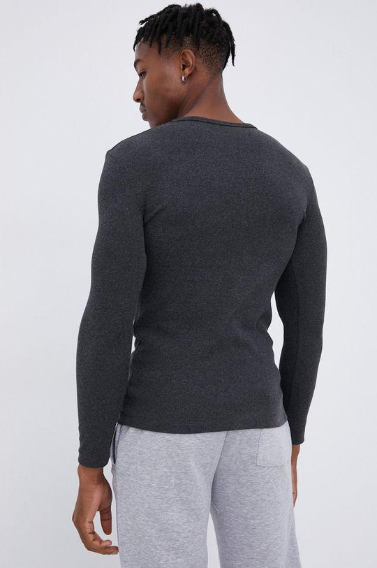 Cross Jeans - Longsleeve  50% Βαμβάκι, 5% Σπαντέξ, 45% Πολυεστέρας