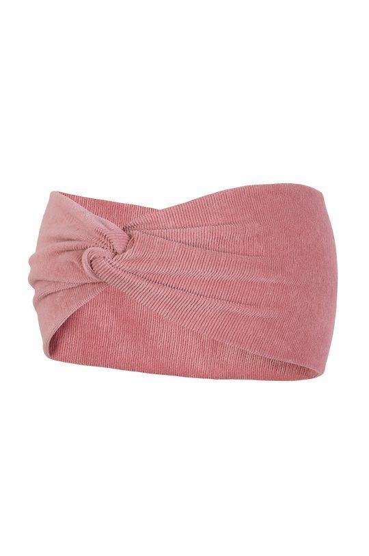 roz Broel - Bentita copii Huberta De fete