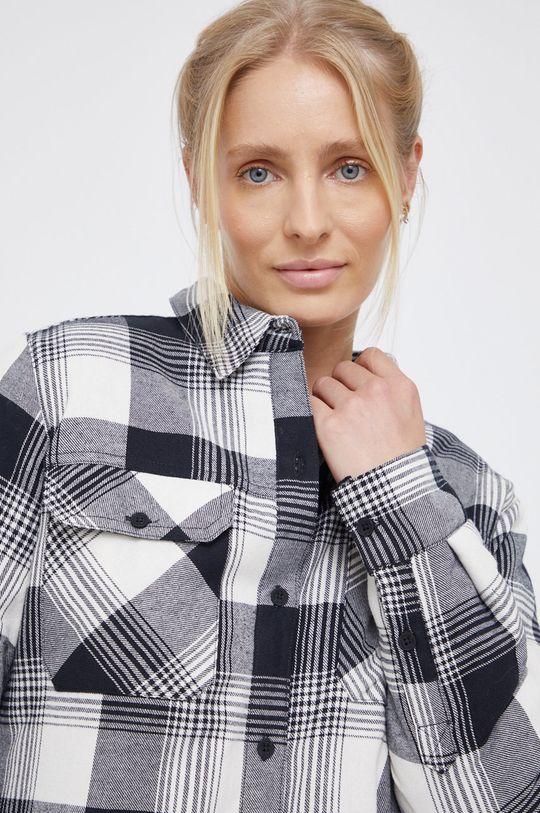 Wrangler - Kurtka ATG Damski