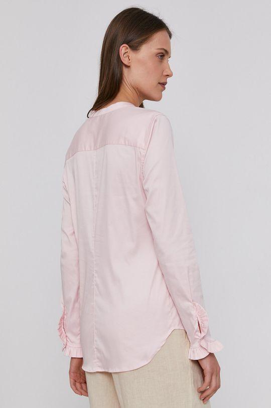 růžová Mos Mosh - Košile
