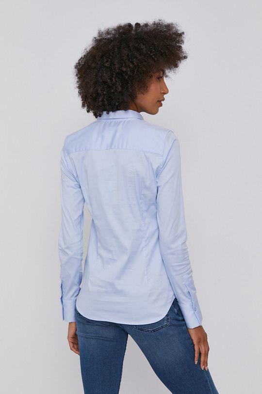 světle modrá Mos Mosh - Košile 131700