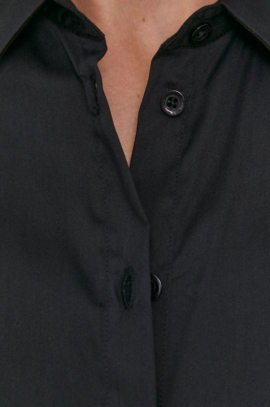 Mos Mosh - Košile 131700 černá