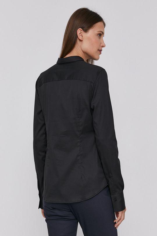 černá Mos Mosh - Košile 131700