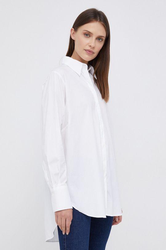 Mos Mosh - Koszula biały