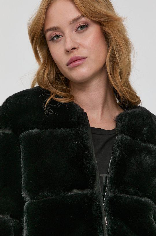 negru Silvian Heach - Geaca