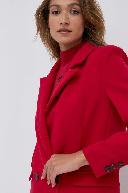 Silvian Heach - Marynarka Damski