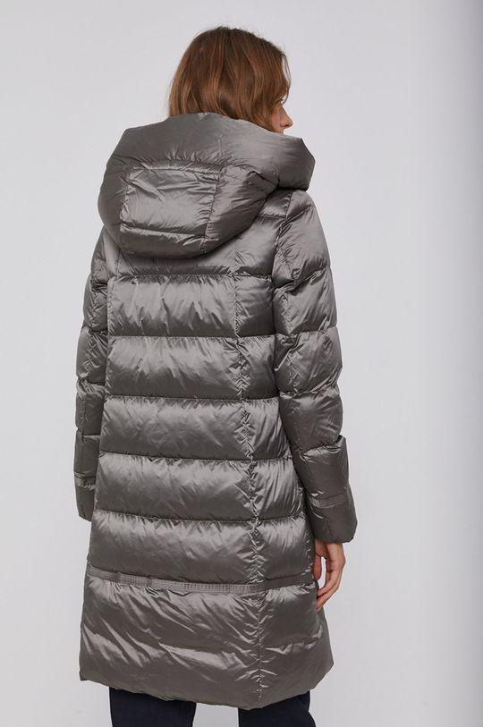 Geox - Páperová bunda  Výplň: 50% Páperie, 50% Kačacie páperie 1. látka: 100% Polyamid 2. látka: 100% Polyester
