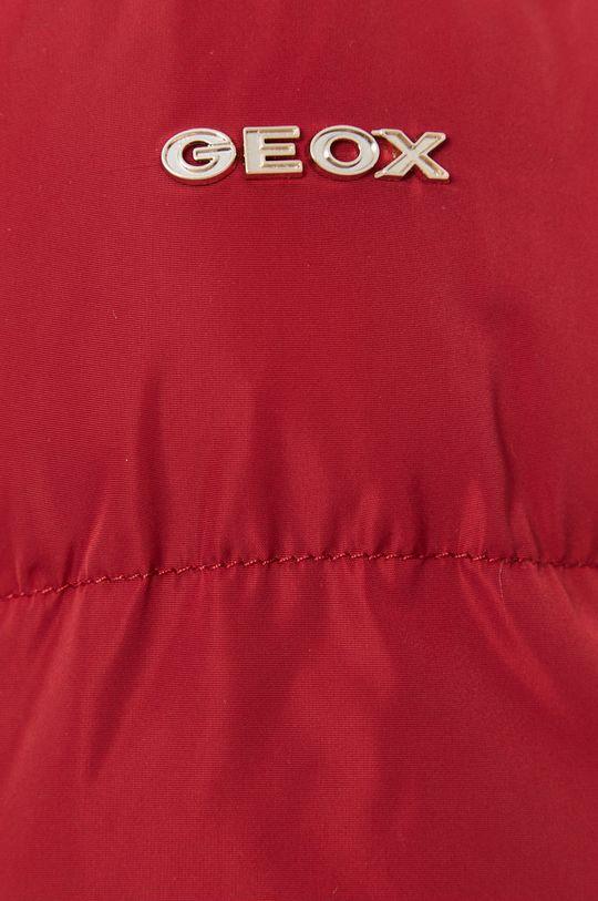 Geox - Geaca