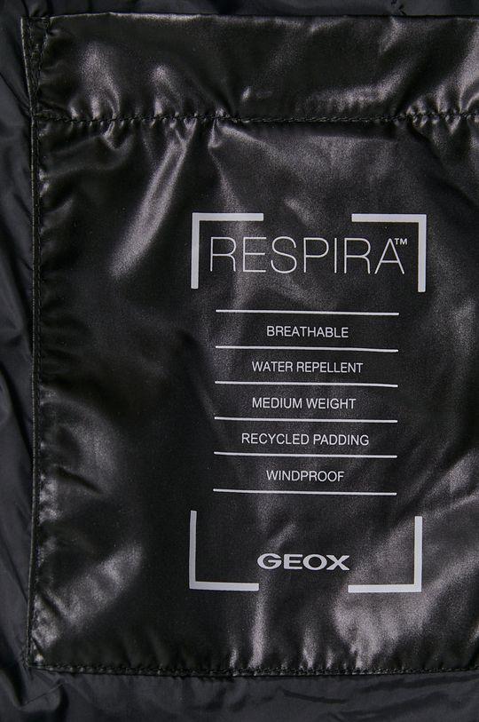Geox - Kurtka