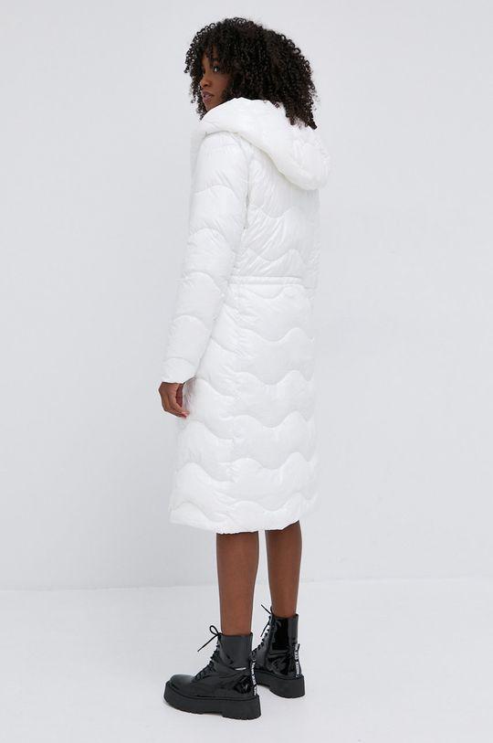 Liviana Conti - Bunda  Vnitřek: 100% Polyester Podšívka: 100% Polyamid Hlavní materiál: 100% Polyamid