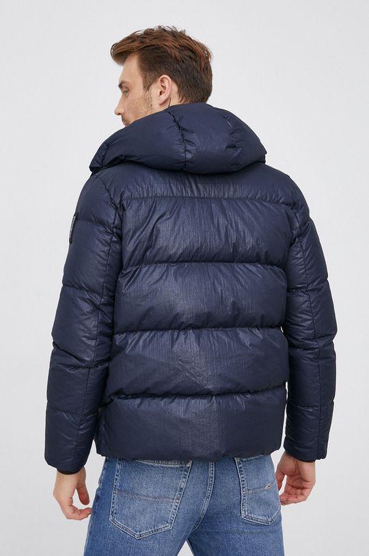 Bomboogie - Péřová bunda  Podšívka: 100% Nylon Výplň: 10% Peří, 90% Chmýří Hlavní materiál: 100% Nylon