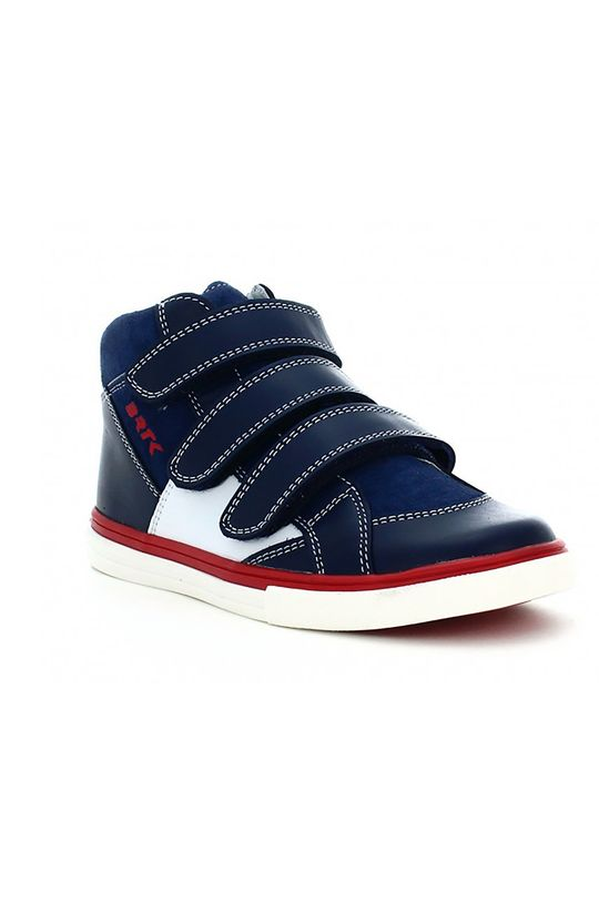 bleumarin Bartek - Pantofi copii De băieți