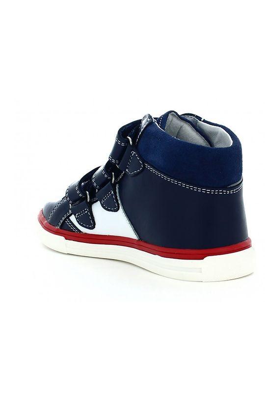 bleumarin Bartek - Pantofi copii