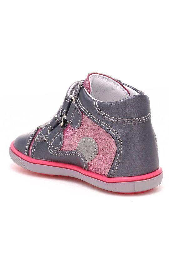 Bartek - Pantofi copii De fete