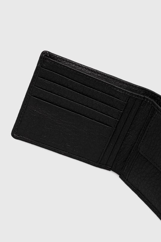 Blauer - Kožená peněženka Pánský