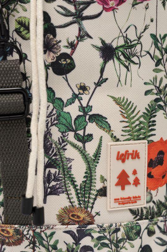 Lefrik - Batoh vícebarevná