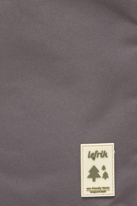 Lefrik - Batoh šedá