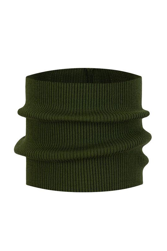 verde murdar Broel - Fular circular copii De copii