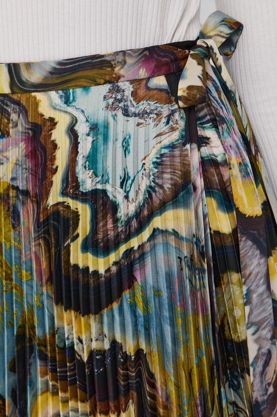multicolor Beatrice B - Spódnica