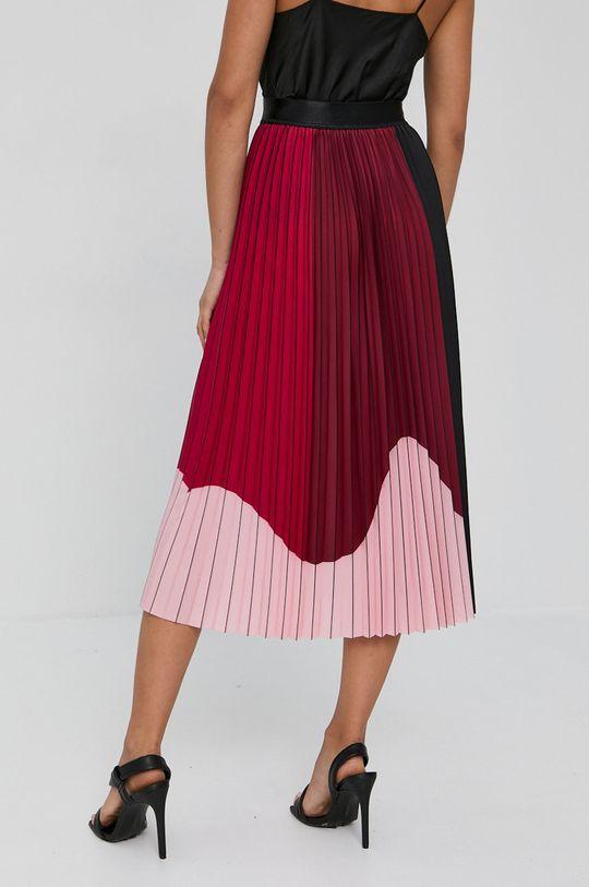 NISSA - Sukňa  100% Polyester