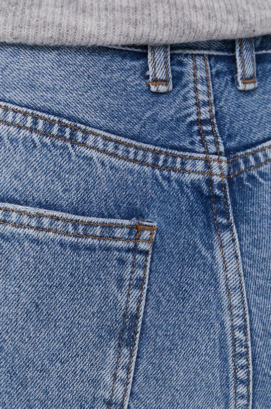 modrá Cross Jeans - Rifle Joyce