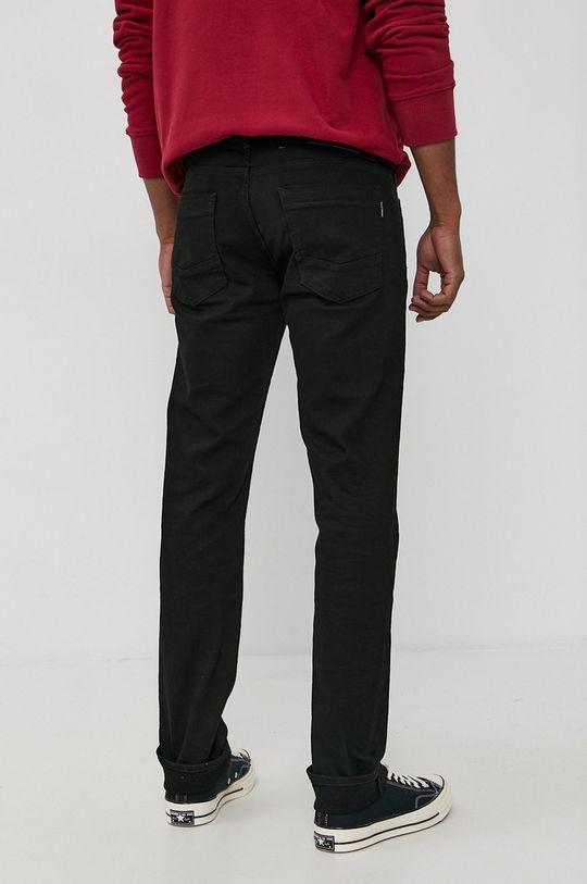 Cross Jeans - Rifle Jack  98% Bavlna, 2% Elastan