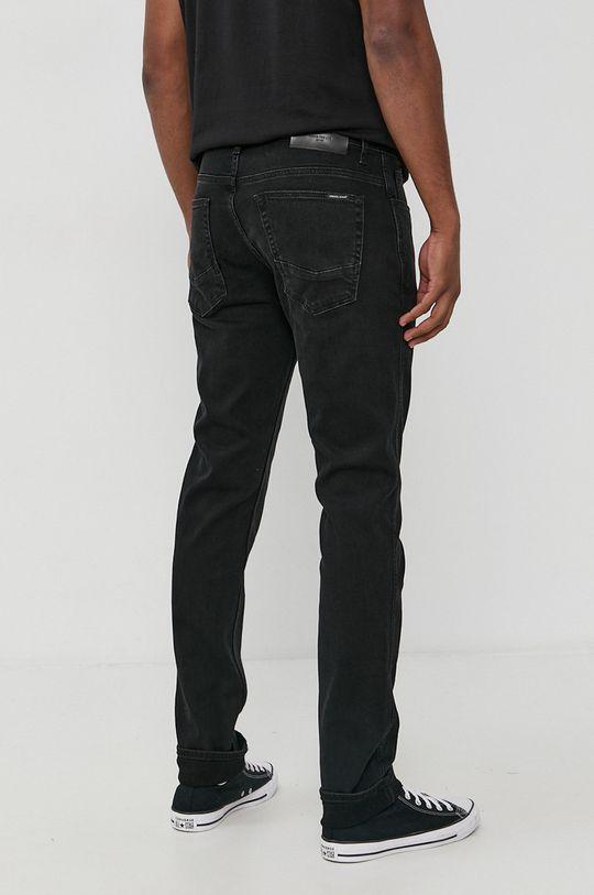 Cross Jeans - Rifle Trammer  98% Bavlna, 2% Elastan