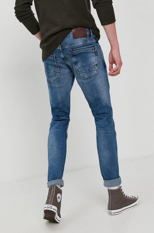Cross Jeans - Jeansi Blake  98% Bumbac, 2% Elastan