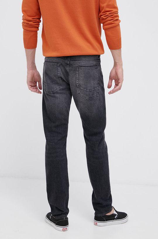 Cross Jeans - Jeansy 939 99 % Bawełna, 1 % Elastan