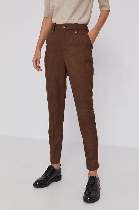cafea Mos Mosh - Pantaloni De femei