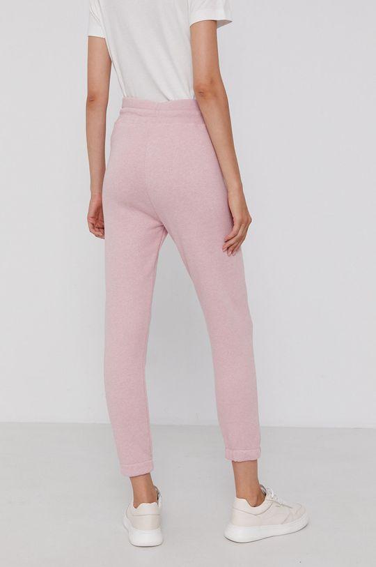 Mos Mosh - Spodnie 100 % Bawełna