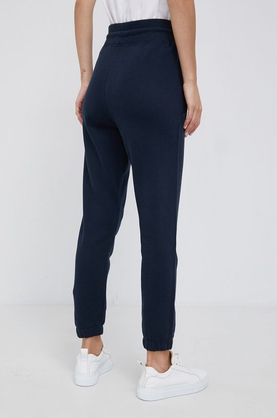 Mos Mosh - Pantaloni  65% Bumbac, 35% Modal