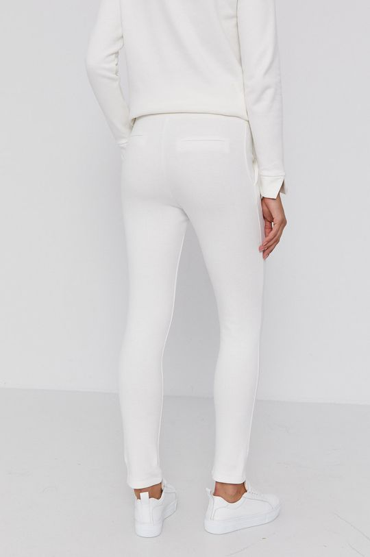 Frieda & Freddies - Pantaloni  80% Bumbac, 20% Poliester