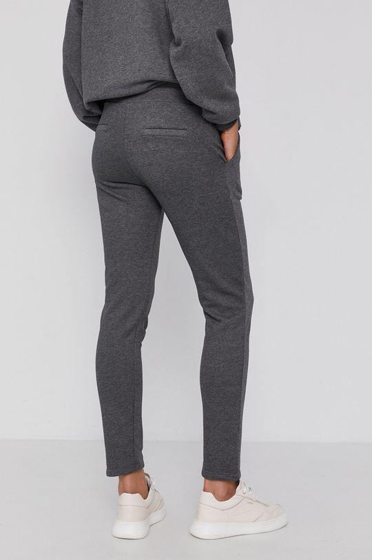 Frieda & Freddies - Spodnie 80 % Bawełna, 20 % Poliester
