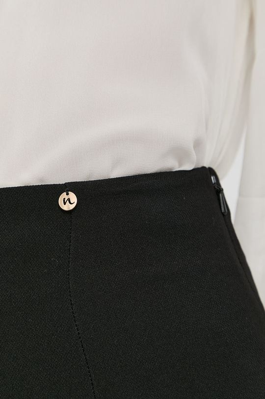 negru NISSA - Pantaloni