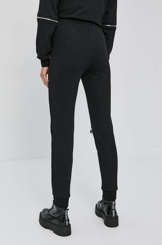 NISSA - Pantaloni  80% Bumbac, 20% Poliester