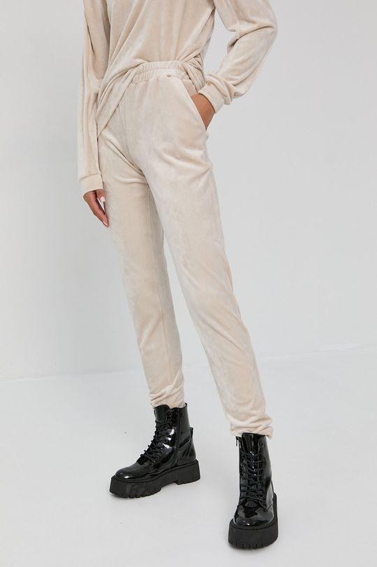 crem NISSA - Pantaloni De femei
