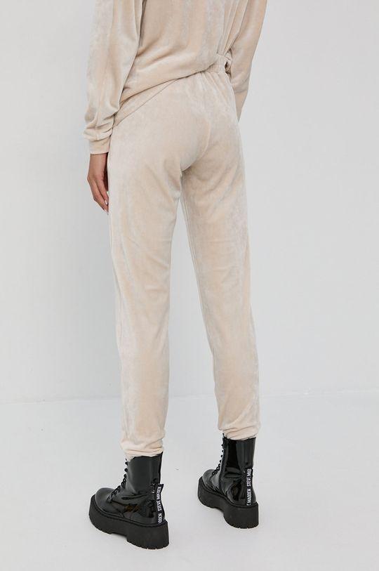 NISSA - Pantaloni  8% Elastan, 92% Poliester