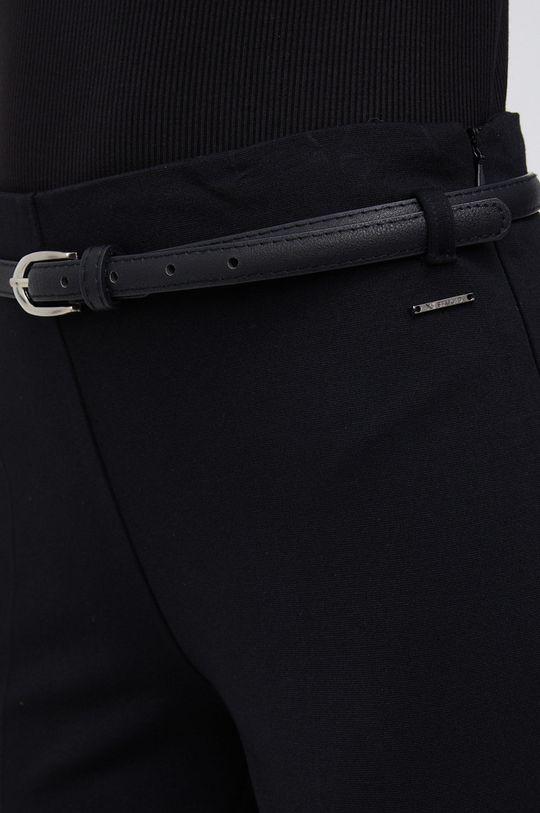 czarny XT Studio - Spodnie