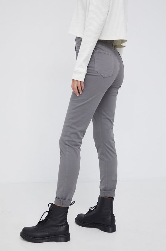 XT Studio - Spodnie 98 % Bawełna, 2 % Elastan