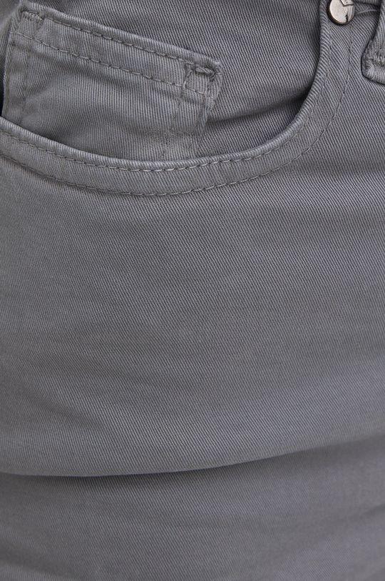 szary XT Studio - Spodnie