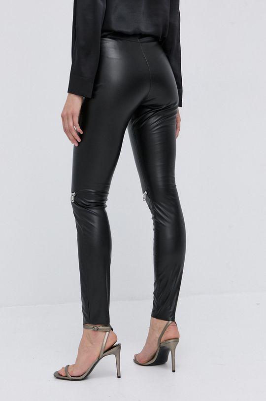 NISSA - Spodnie 60 % Poliester, 40 % Poliuretan