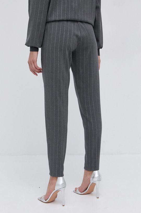 NISSA - Spodnie 64 % Poliester, 34 % Rayon, 2 % Spandex