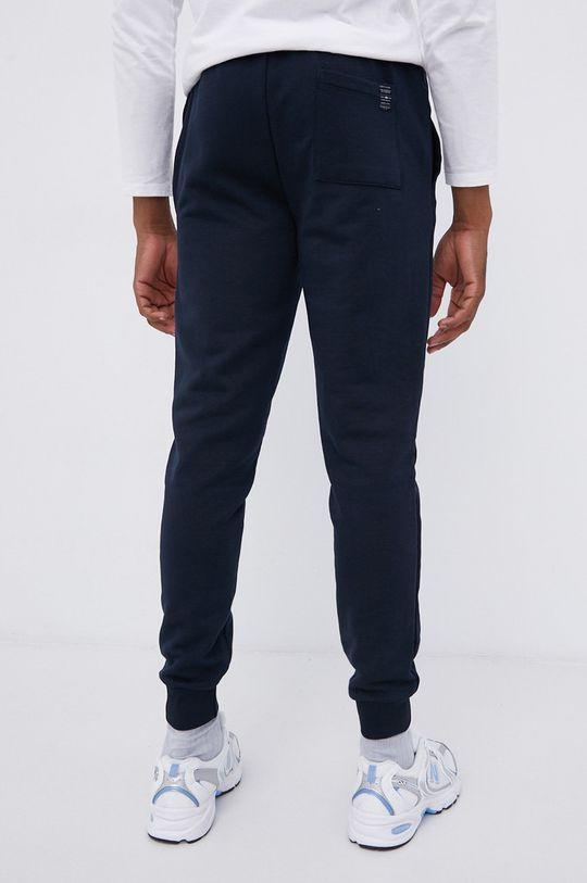 Cross Jeans - Παντελόνι σκούρο μπλε