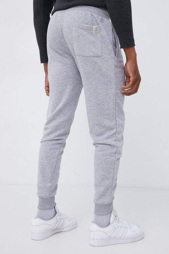 Cross Jeans - Παντελόνι  50% Βαμβάκι, 50% Πολυεστέρας