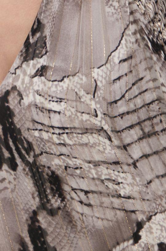 NISSA - Sukienka Damski