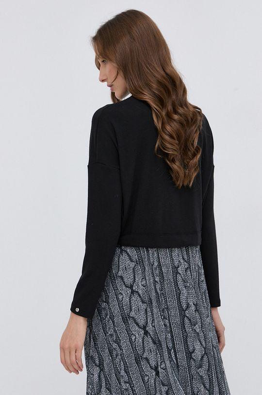 NISSA - Sukienka i sweter Damski