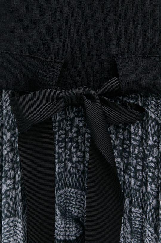 NISSA - Sukienka i sweter